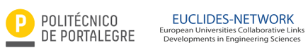 26th EUCLIDES - NETWORK GENERAL MEETING and the INTERNATIONAL CONFERENCE